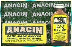 prices on viagra 100 mg